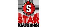 str STAR PLUS MM