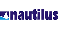 Nautilus doo