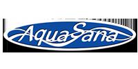 Aquasana No1