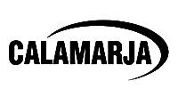 CALAMARJA